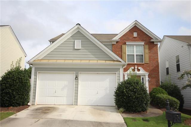 302 Balaban Circle, Woodstock, GA 30188 (MLS #6068383) :: Kennesaw Life Real Estate