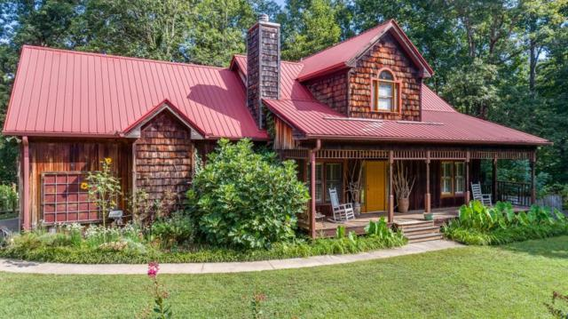 6148 Grant Ford Road, Gainesville, GA 30506 (MLS #6068412) :: Iconic Living Real Estate Professionals