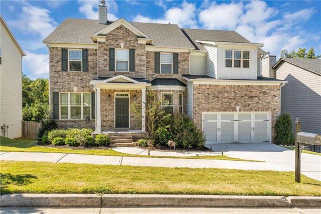 1520 Primrose Park Road, Sugar Hill, GA 30518 (MLS #6068416) :: North Atlanta Home Team