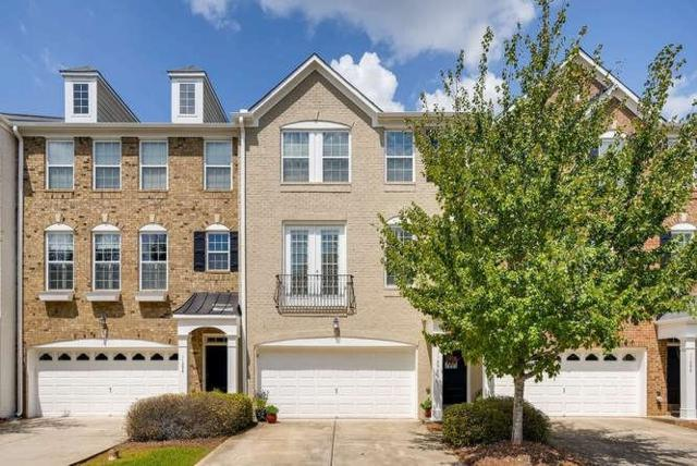 11296 Musette Circle, Alpharetta, GA 30009 (MLS #6068432) :: Iconic Living Real Estate Professionals