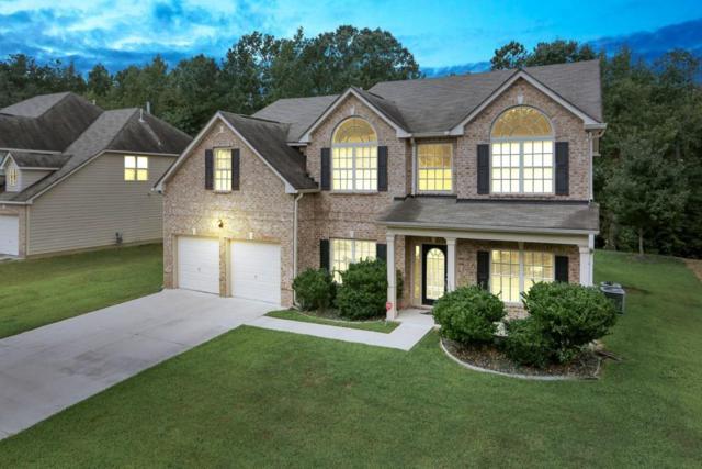 3409 Redwood Forest Lane, Powder Springs, GA 30127 (MLS #6068457) :: North Atlanta Home Team