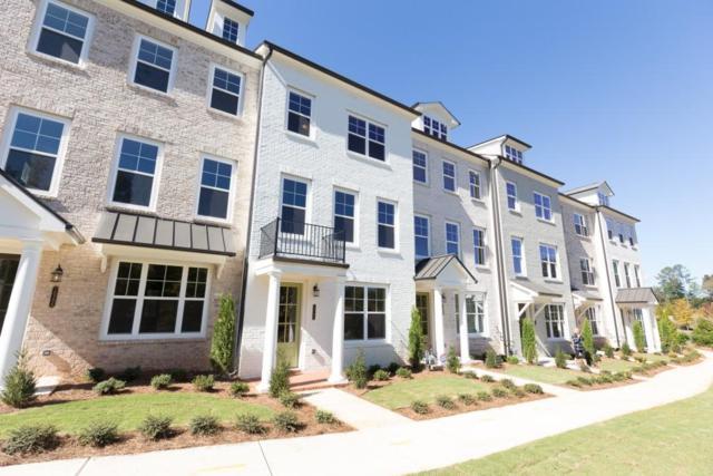 10117 Windalier Way, Roswell, GA 30076 (MLS #6068504) :: North Atlanta Home Team