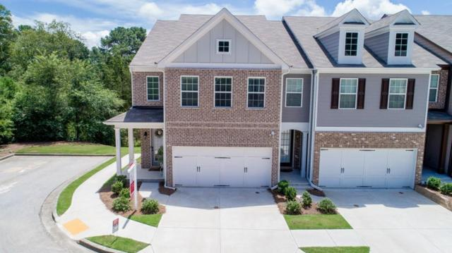 3072 Clear View Drive, Snellville, GA 30078 (MLS #6068558) :: Iconic Living Real Estate Professionals