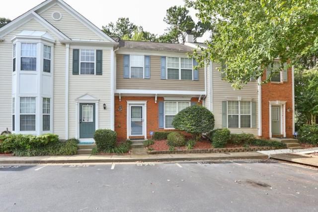 975 Kilmington Court, Alpharetta, GA 30009 (MLS #6068562) :: North Atlanta Home Team