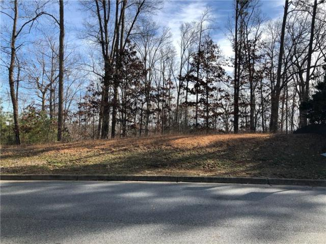 13215 Addison Road, Roswell, GA 30075 (MLS #6068568) :: Iconic Living Real Estate Professionals