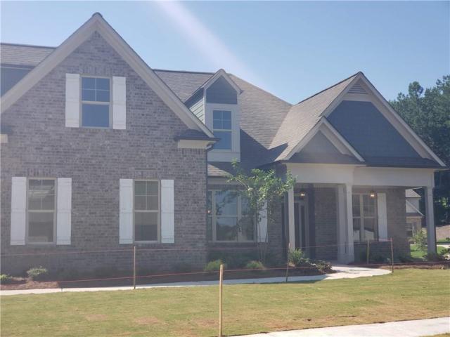 4472 Orchard Grove Drive, Auburn, GA 30011 (MLS #6068587) :: The Cowan Connection Team