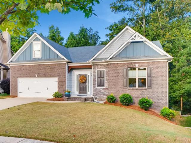 3897 Fellowship Drive, Buford, GA 30519 (MLS #6068644) :: North Atlanta Home Team