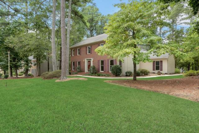 8090 Willow Tree Way, Alpharetta, GA 30005 (MLS #6068653) :: North Atlanta Home Team