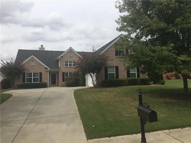 5315 Ashbury Manor Lane, Sugar Hill, GA 30518 (MLS #6068657) :: North Atlanta Home Team