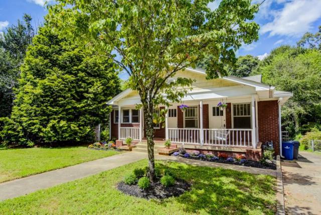 1847 Linwood Avenue, East Point, GA 30344 (MLS #6068806) :: RE/MAX Prestige