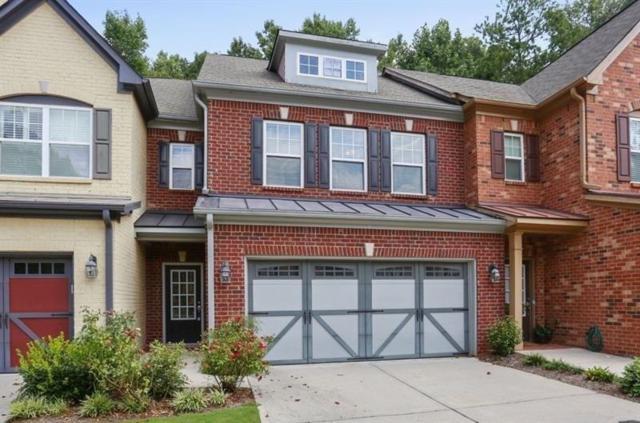 325 Snowgoose Court, Alpharetta, GA 30022 (MLS #6068817) :: Iconic Living Real Estate Professionals