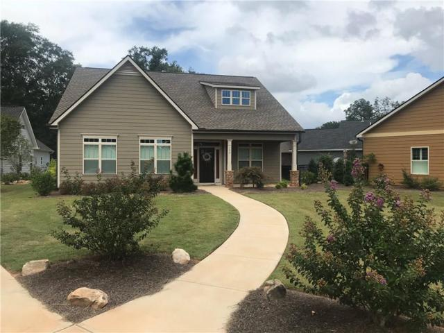150 Dean Circle, Mcdonough, GA 30253 (MLS #6068844) :: The Cowan Connection Team