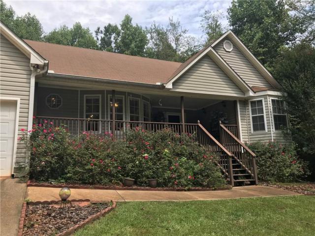 7155 Royston Way, Cumming, GA 30028 (MLS #6068908) :: North Atlanta Home Team