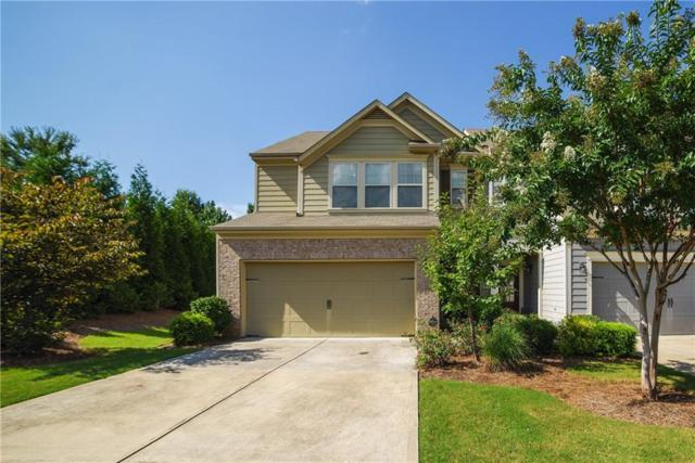 5975 Crested Moss Drive, Alpharetta, GA 30004 (MLS #6068917) :: North Atlanta Home Team