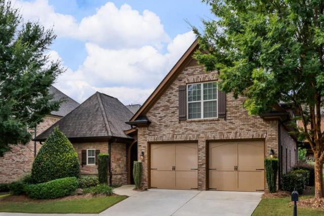 11208 Brookhavenclub Drive, Johns Creek, GA 30097 (MLS #6068955) :: Buy Sell Live Atlanta