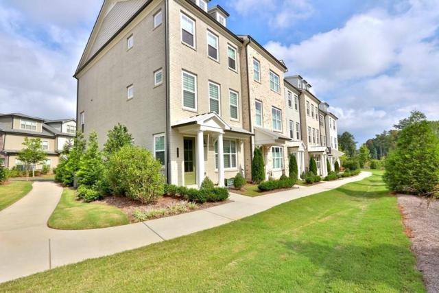 10198 Windalier Way #225, Roswell, GA 30076 (MLS #6069029) :: North Atlanta Home Team