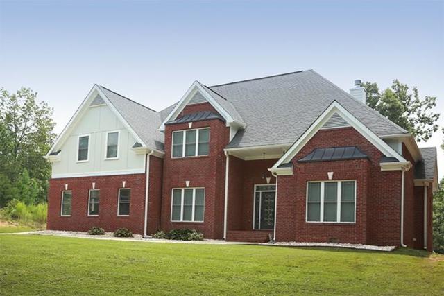 110 Planters Pointe Court, Baldwin, GA 30511 (MLS #6069031) :: North Atlanta Home Team
