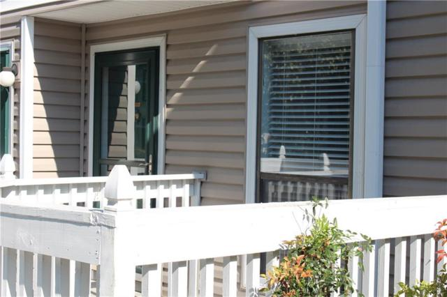 703 Wynnes Ridge Circle SE, Marietta, GA 30067 (MLS #6069032) :: North Atlanta Home Team