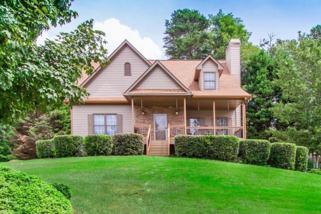 1515 Watercrest Drive, Cumming, GA 30041 (MLS #6069095) :: Iconic Living Real Estate Professionals