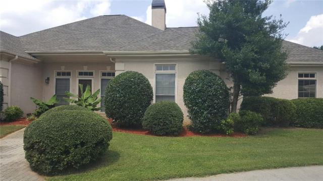 1205 SE Dover Place, Conyers, GA 30013 (MLS #6069136) :: The Cowan Connection Team
