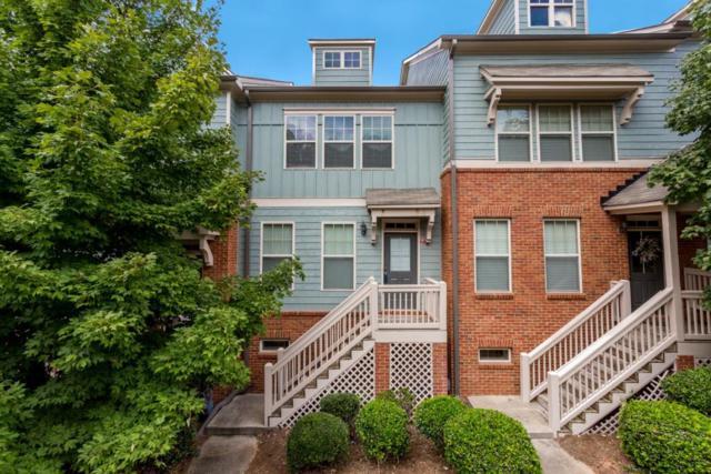 1186 Ridenour Boulevard, Kennesaw, GA 30152 (MLS #6069264) :: RE/MAX Paramount Properties