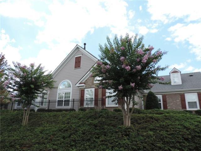 6119 Menlow Court, Cumming, GA 30040 (MLS #6069266) :: North Atlanta Home Team