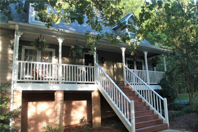 2305 Brandon Acres Drive, Buford, GA 30519 (MLS #6069291) :: North Atlanta Home Team