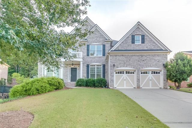4090 Abingdon Place, Cumming, GA 30041 (MLS #6069339) :: The Cowan Connection Team