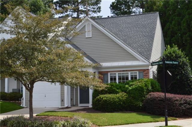 2202 Timbercreek Circle, Roswell, GA 30076 (MLS #6069382) :: North Atlanta Home Team