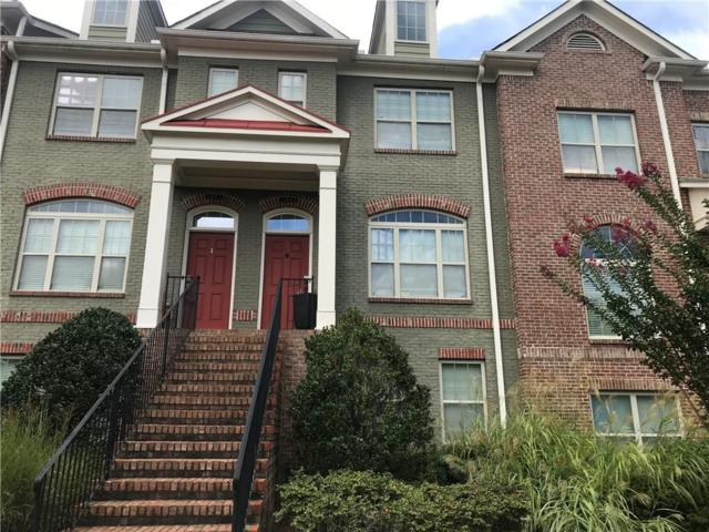 4855 4855 Carre Way Way, Johns Creek, GA 30022 (MLS #6069398) :: North Atlanta Home Team