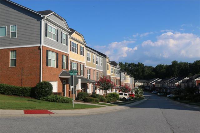 1767 Bay Willow Place, Lawrenceville, GA 30044 (MLS #6069403) :: Buy Sell Live Atlanta