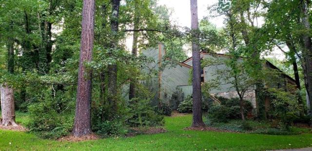 4053 Spalding Hollow, Peachtree Corners, GA 30092 (MLS #6069430) :: RE/MAX Paramount Properties