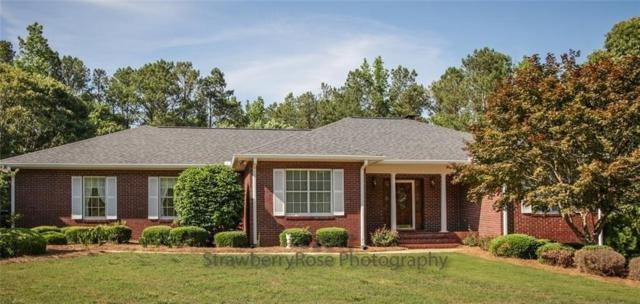 7920 Hannah Road Road, Winston, GA 30187 (MLS #6069466) :: Iconic Living Real Estate Professionals