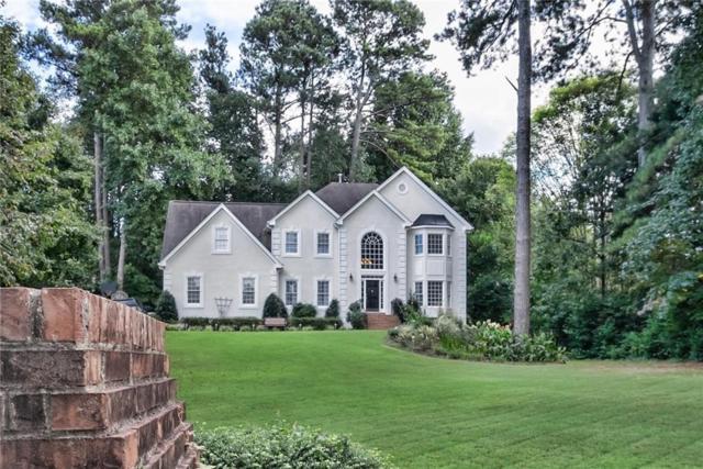 9875 Twingate Drive, Johns Creek, GA 30022 (MLS #6069487) :: North Atlanta Home Team