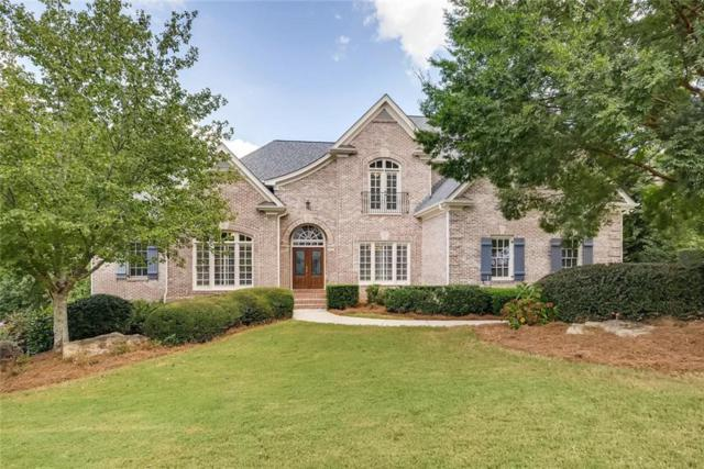 415 Winn Park Court, Roswell, GA 30075 (MLS #6069551) :: Rock River Realty