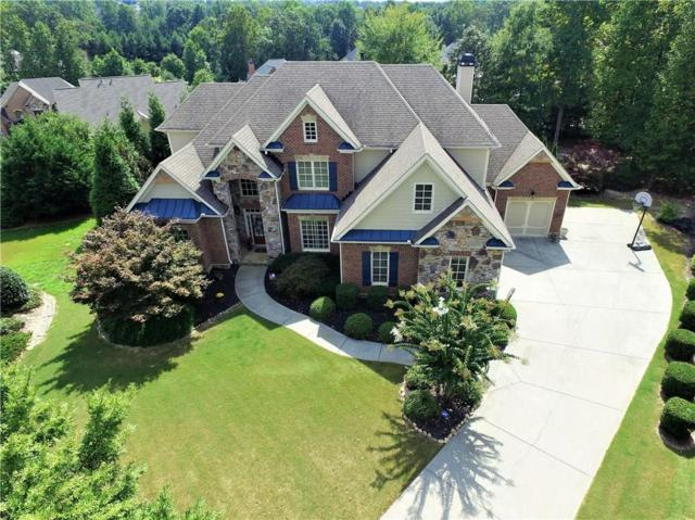 2679 Dukes Creek Landing, Buford, GA 30519 (MLS #6069602) :: The Russell Group