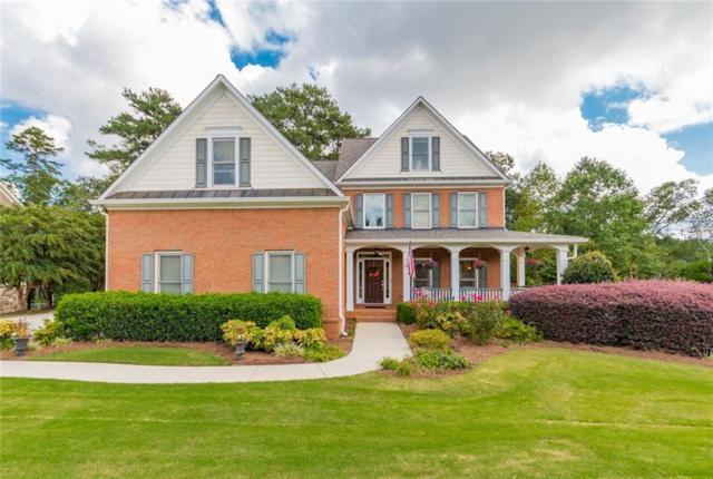 4420 Sloan Ridge, Cumming, GA 30028 (MLS #6069603) :: North Atlanta Home Team