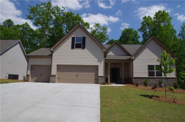 879 Joy Drive, Hoschton, GA 30548 (MLS #6069648) :: Iconic Living Real Estate Professionals