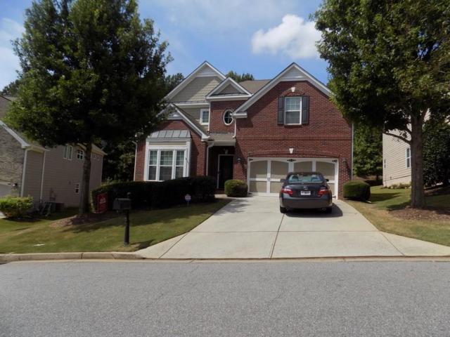 4175 Avondale Lane, Cumming, GA 30041 (MLS #6069665) :: Iconic Living Real Estate Professionals