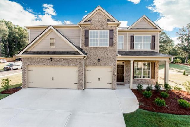 3005 Ansley Arbor Court, Cumming, GA 30028 (MLS #6069809) :: Iconic Living Real Estate Professionals
