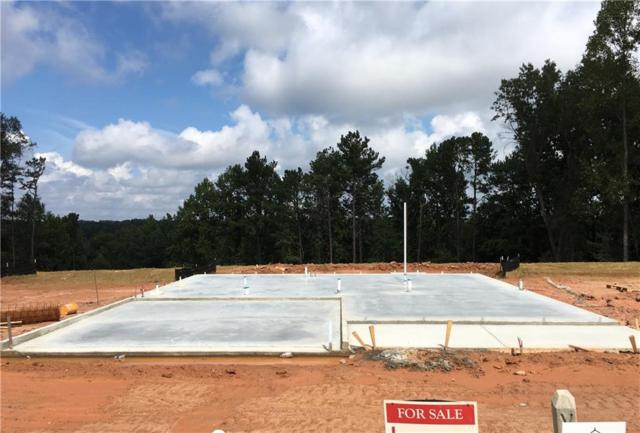 299 Perry Point Run, Lawrenceville, GA 30046 (MLS #6069814) :: The Cowan Connection Team