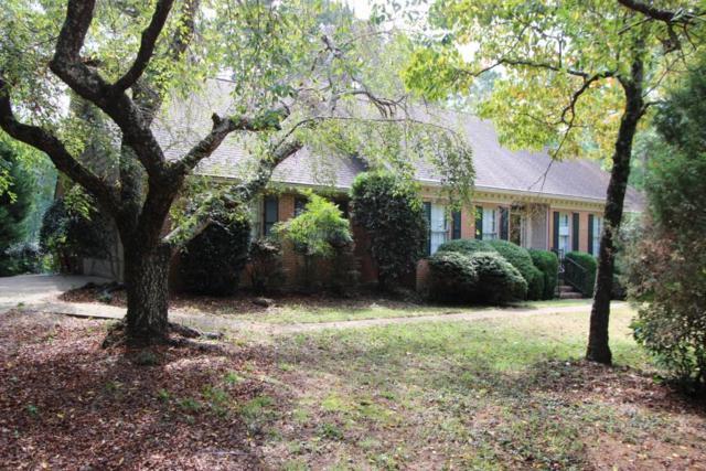 3725 Fairway Drive, Cumming, GA 30041 (MLS #6069832) :: North Atlanta Home Team