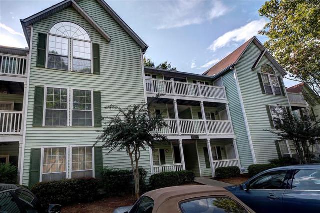 267 Cobblestone Trail, Avondale Estates, GA 30002 (MLS #6069847) :: Kennesaw Life Real Estate