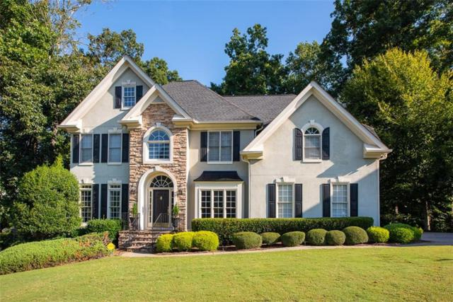 6255 Crofton Drive, Alpharetta, GA 30005 (MLS #6069879) :: North Atlanta Home Team