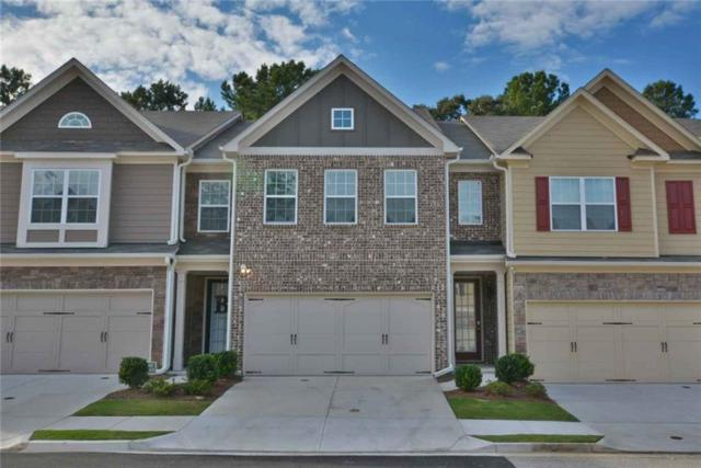 3105 Clear View Drive, Snellville, GA 30078 (MLS #6069955) :: Iconic Living Real Estate Professionals