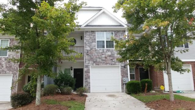 1482 Box Circle #0, Winder, GA 30680 (MLS #6069978) :: Iconic Living Real Estate Professionals