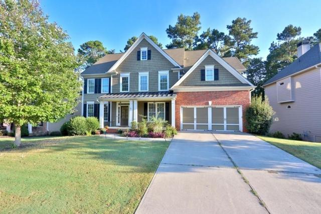 1880 Blossom Creek Lane, Cumming, GA 30040 (MLS #6069991) :: Iconic Living Real Estate Professionals