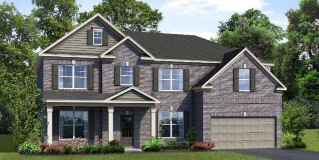 4240 Mossy Lane, Cumming, GA 30028 (MLS #6070147) :: North Atlanta Home Team