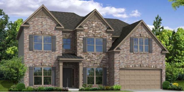 4235 Mossy Lane, Cumming, GA 30028 (MLS #6070180) :: North Atlanta Home Team