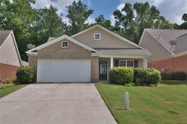 5646 Ashmoore Court, Flowery Branch, GA 30542 (MLS #6070200) :: North Atlanta Home Team